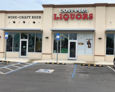 Liquor store, Wine store, Lotto crestview florida