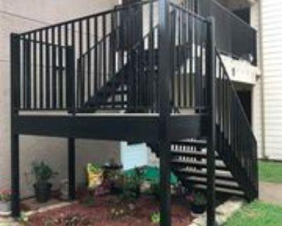 5536 Boca Raton Blvd #272, Fort Worth, TX 76112 2 Bedroom Condo