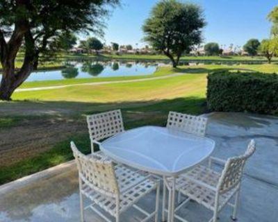 54332 Inverness Way, La Quinta, CA 92253 3 Bedroom Condo