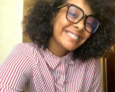 Shondra, 23 years, Female - Looking in: Hampton Hampton city VA