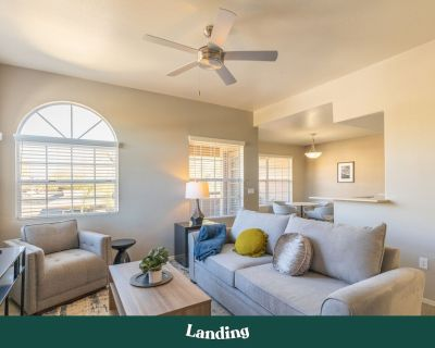 Landing   Modern Apartment with Amazing Amenities (ID8154) - Oro Valley