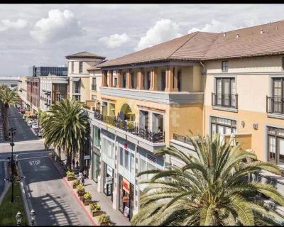 West San Jose – 3 bedroom condo