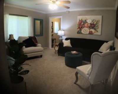 381 East 9th Street #House, Chico, CA 95928 3 Bedroom House