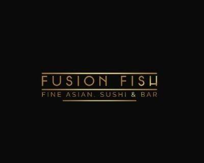 Fusion Fish Restaurant Chapel Hill NC