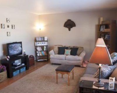 Pioneer Rd & Washington Ave, Cedarburg, WI 53012 1 Bedroom Apartment