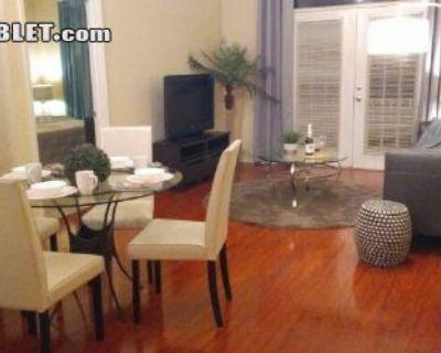 Two Bedroom In Hillsborough (Tampa)