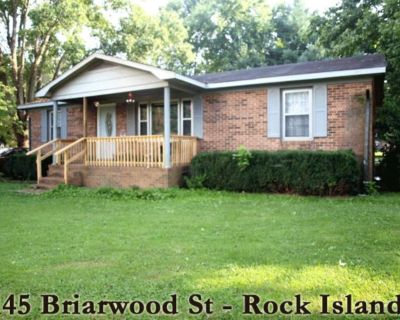 3BR house for rent
