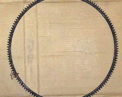 2843214 Mopar Flywheel Ring Gear 426 & 440