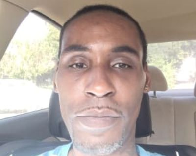 Steven, 45 years, Male - Looking in: Dallas Dallas County TX