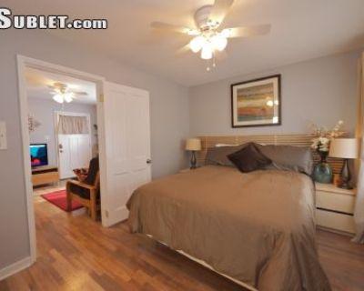 $3200 1 apartment in San Gabriel Valley