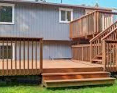 ANJ Deck Repair near me Best #1 Deck Sealing and Waterproofing