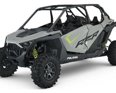 2021 Polaris RZR PRO XP 4 Sport Utility Sport Dyersburg, TN