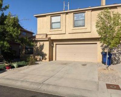 8619 Alta Loma Lane Northeast - 1 #1, Albuquerque, NM 87113 3 Bedroom House