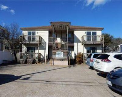 3536 E Ocean View Ave, Norfolk, VA 23518 2 Bedroom Apartment
