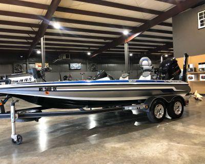 2015 Skeeter ZX225 Bass Boats Bolivar, MO
