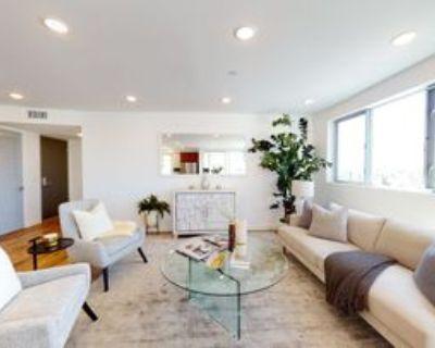 1143 Glenville Dr #403, Los Angeles, CA 90035 2 Bedroom Apartment