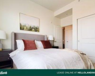 2190 E 11th Ave.152978 #6-615, Denver, CO 80206 1 Bedroom Apartment