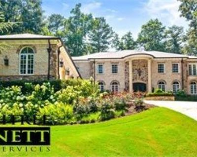 Peachtree & Bennett Presents: Quality Contents Of A Fine Atlanta Estate