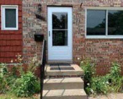 566 E Terrace Ln Lane, Ypsilanti, MI 48198 2 Bedroom Condo