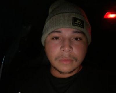 Kenneth, 21 years, Male - Looking in: Fairfax Fairfax city VA