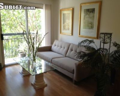 $2750 2 apartment in West Los Angeles