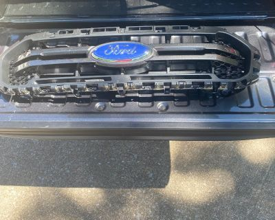 Tennessee - WTS 2019 Lariat Grill