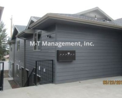 634 S Perry St #1, Spokane, WA 99202 3 Bedroom House