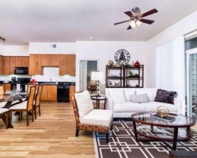 1860 N Washington St #610, Denver, CO 80203 2 Bedroom Apartment