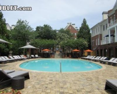 $2795 1 apartment in Fulton County