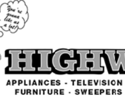 *Mon Valley*s Choice* Appliances & Televisions Furniture & Bedding