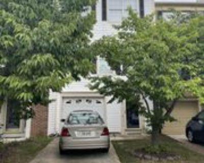 20696 Southwind Ter, Ashburn, VA 20147 3 Bedroom House