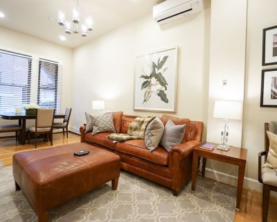 Fabulous North End 3 BR | 1.5 BA in Little Italy - North End