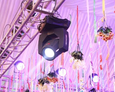 Event designers in Pakistan, Birthday party planners, Corporate
