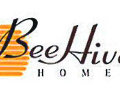 Beehive Homes is looking for an ambitious cook to prepare meals for our Residents....