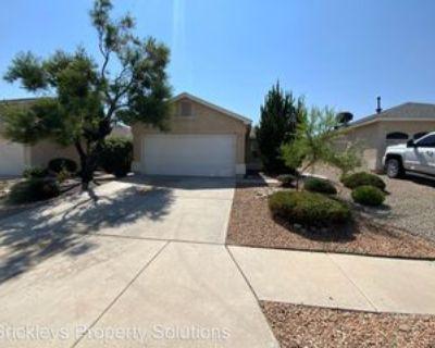 6428 Dante Ln Nw, Albuquerque, NM 87114 3 Bedroom House