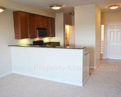 2330 1st Ave #311, San Diego, CA 92101 1 Bedroom Condo