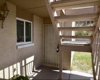 5200 Carousel Drive - 2 #2, El Paso, TX 79912 1 Bedroom Apartment