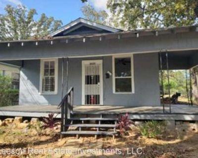3500 Penick St, Shreveport, LA 71109 4 Bedroom House