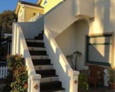 26 26 Rivo Alto Canal, Long Beach, CA 90803 2 Bedroom Apartment