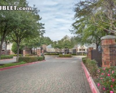 $3200 4 apartment in Collin County