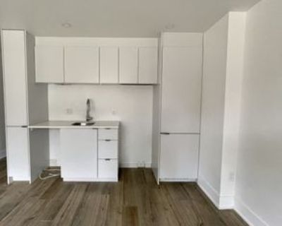 5180 Avenue Walkley #4, Montr al, QC H4V 2M5 2 Bedroom Apartment