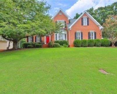 5277 Candleberry Dr Sw, Lilburn, GA 30047 5 Bedroom Apartment