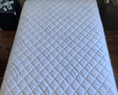 Free mattress ! - Free