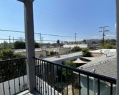 3042 Atwater Ave #Los Angele, Los Angeles, CA 90039 3 Bedroom House