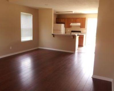 3506 Marquis Ct #3506, Columbia, MO 65201 3 Bedroom Apartment