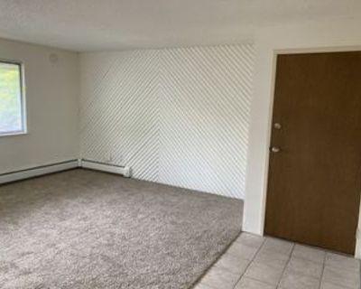 3315 Chisholm Trl #COZY2BD1BA, Boulder, CO 80301 2 Bedroom Condo