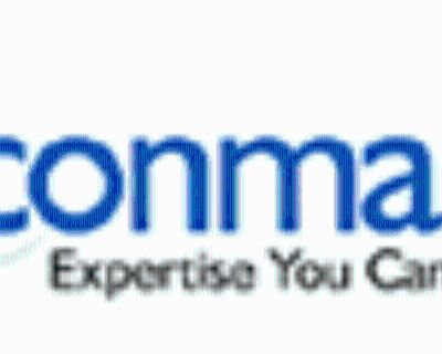 Corporate Accounting/Finance Clerical