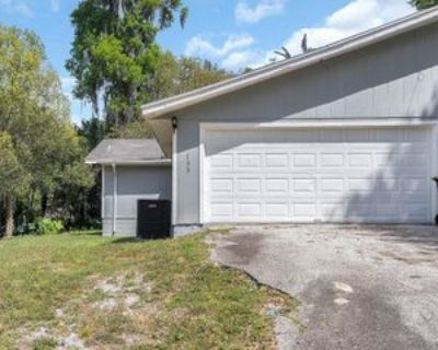 133 Forest Ln, Orange City, FL 32763 3 Bedroom Apartment