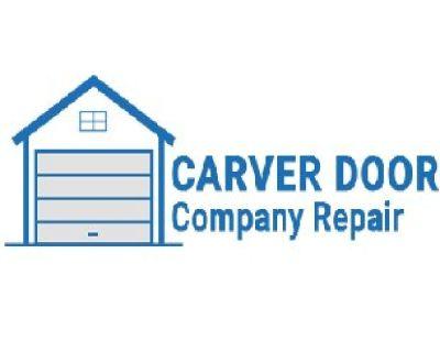 CarverDoor Company Repair