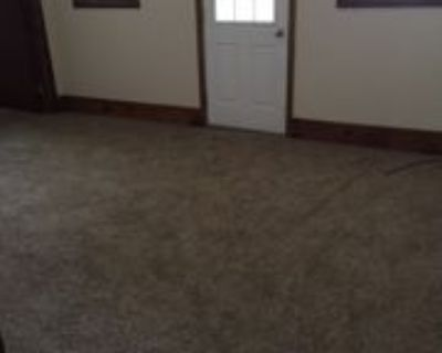 508 East Prospect Street, Morgantown, WV 26505 2 Bedroom Apartment